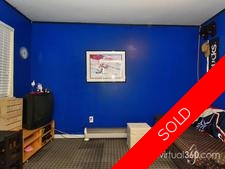 Cloverdale Townhouse for sale: Encore at Hillcrest 3 bedroom 1,628 sq.ft. (Listed 2008-08-18)