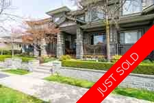 Cloverdale BC Townhouse for sale:  3 bedroom 1,488 sq.ft. (Listed 2018-04-23)